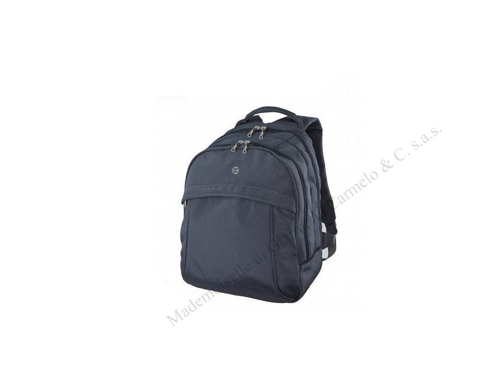 ULTRALIGHT BACKPACK WITH PC - DIELLE