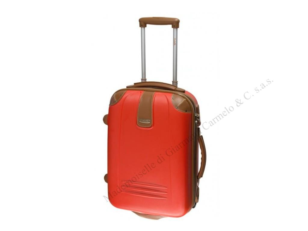 TROLLEY HAND BAGGAGE - DIELLE